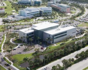 Projects - Max Planck Florida Institute
