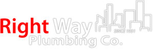 Right Way Plumbing Co. Specializes in Mid and Hi-rise Residential buildings, Medical, Pharmaceutical, Hospitality, Commercial and Industrial Plumbing.