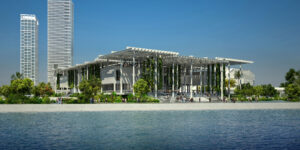 Projects - PAMM Miami Art Museum