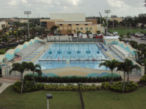 Projects - NSU Competition Pool
